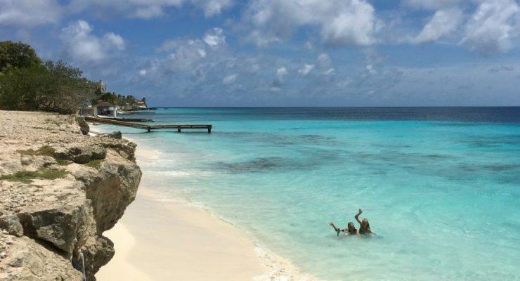 Weerbericht Bonaire
