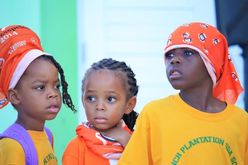 MPB wil dat Tweede Kamer regering om duidelijkheid vraagt over kinderbijslag