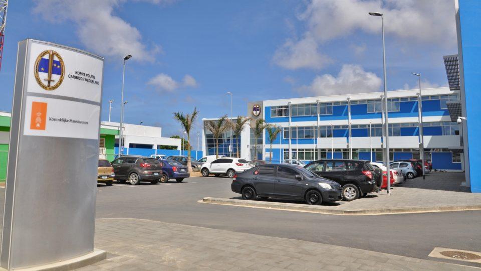 Politie onderzoekt schietpartij Playa Pabou
