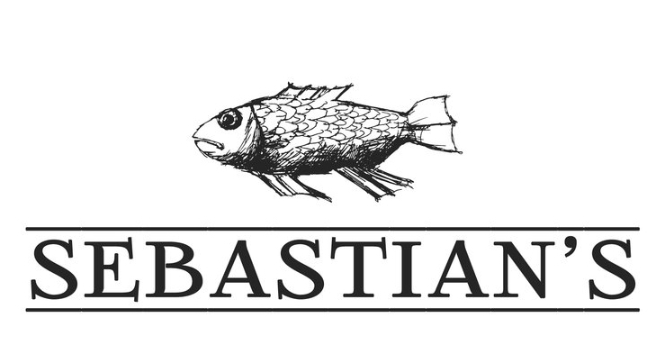 Trendy nieuwe look en feel voor Sebastian's Restaurant na intensieve verbouwing