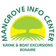 mangrove info en kayak center