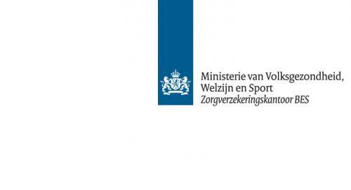 logo zvk
