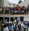 Dag van de Jeugdprofessional 2018 op Bonaire
