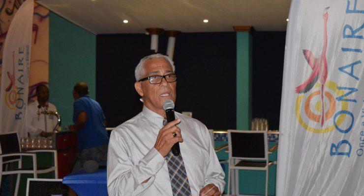 TCB Commissariaat en Cft Lidmaatschap Domacassé wèl verenigbaar