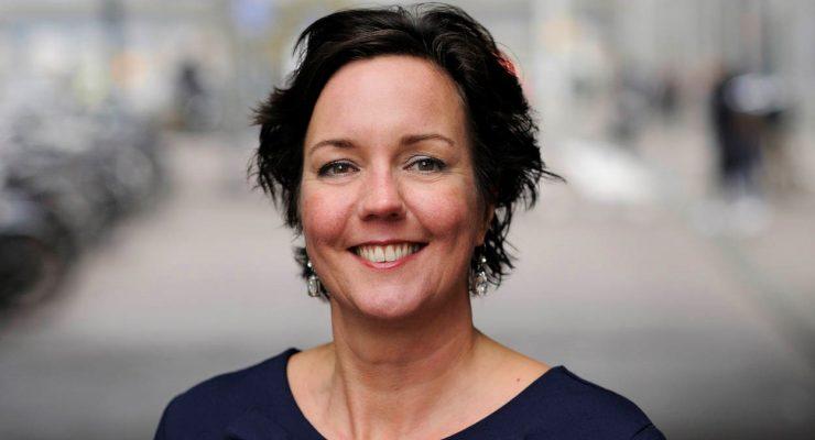 Kabinet trekt 3 miljoen uit voor kinderopvang in Caribisch Nederland