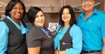 Reisbureau Bonaire Travel & Tours