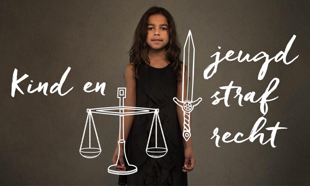 Caribisch Nederland krijgt volgend jaar jeugdstrafrecht