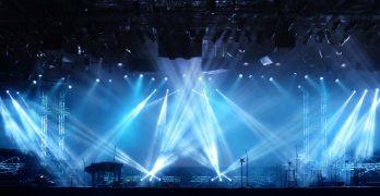 B's Sound Service Bonaire | Professionals in Geluid Licht en Beeld