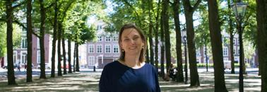 GroenLinks wil 1 miljoen voor haaien Caribisch Nederland