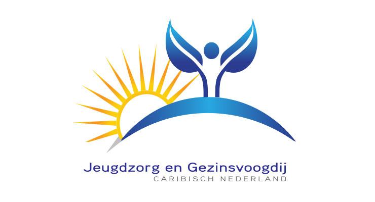 Vacature Beleidsmedewerker huiselijk geweld en kindermishandeling
