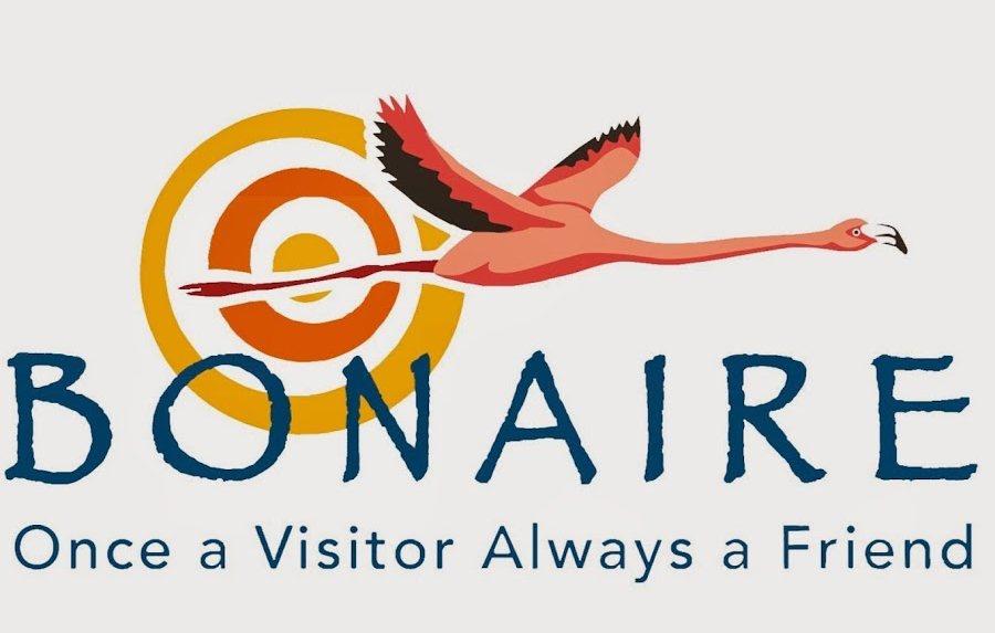 Vacature Cruise Coördinator Bonaire