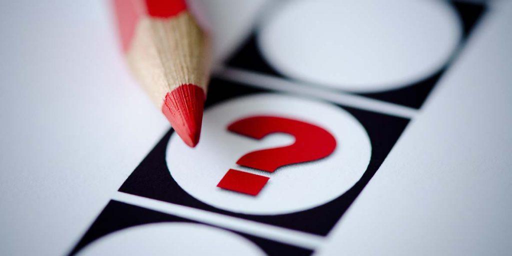 Auke op zondag: Tweede Kamer Verkiezingen deel 5