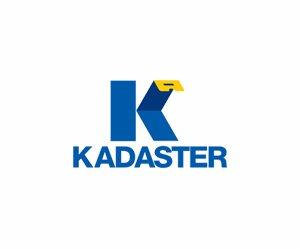 Vacature Coördinator Kadaster