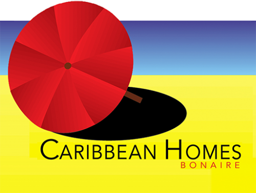 Logo Caribbean Homes