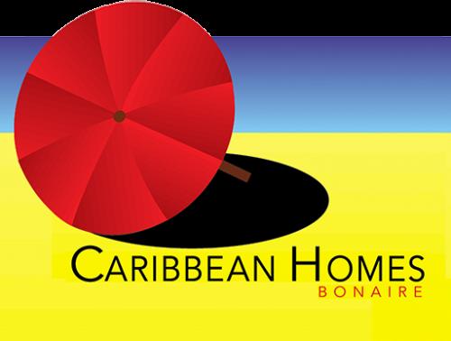 Logo Caribbean Homes