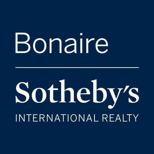 Sotheby's International Realty Bonaire