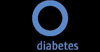 Internationale dag van diabetes