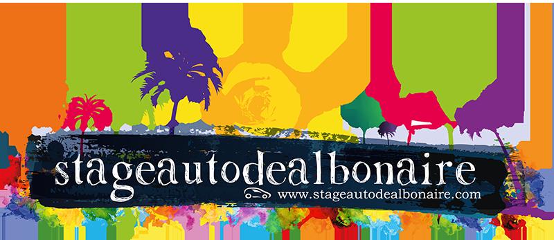 Stage Auto Deal Bonaire welcome back deals