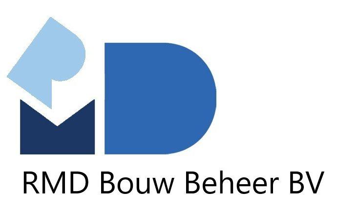 Asbest saneren met RDM Bouwbeheer