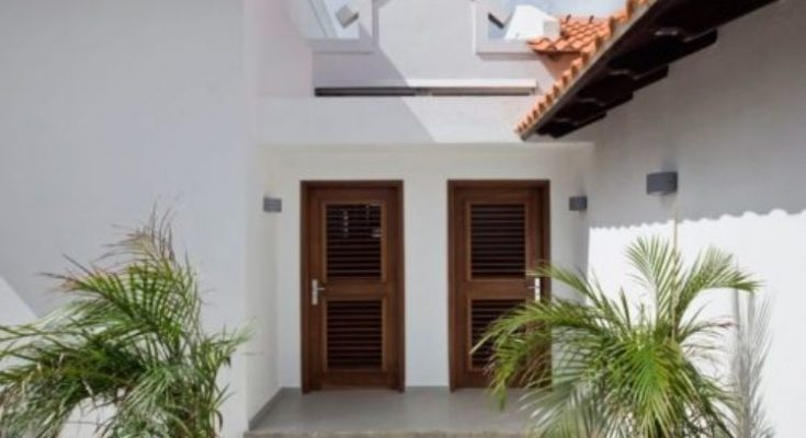Bodifée Design Bonaire