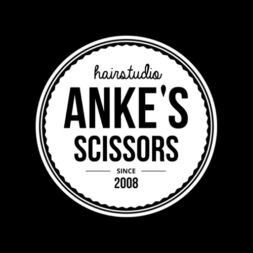 Anke's Scissors