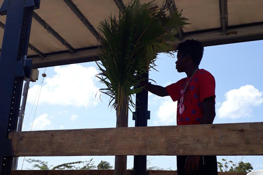 PWA Freestyle 2019 komt definitief naar Bonaire