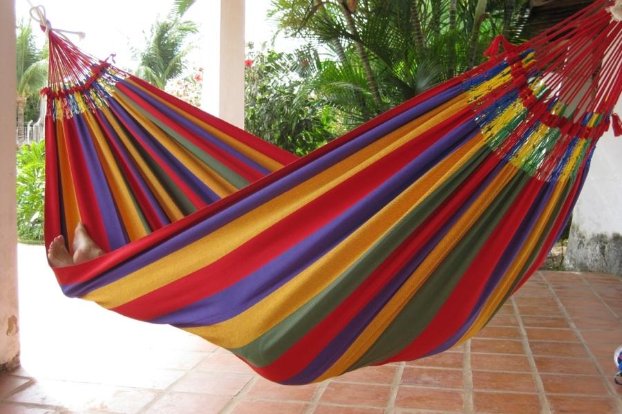 Huis huren op Bonaire