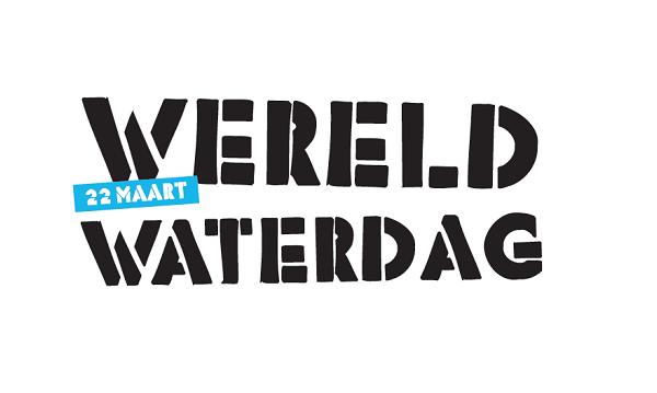 Wereld water dag 2019: doe mee met de tekenwedstrijd van WEB Bonaire
