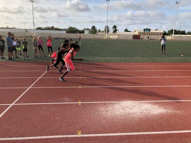 Sport Bonaire