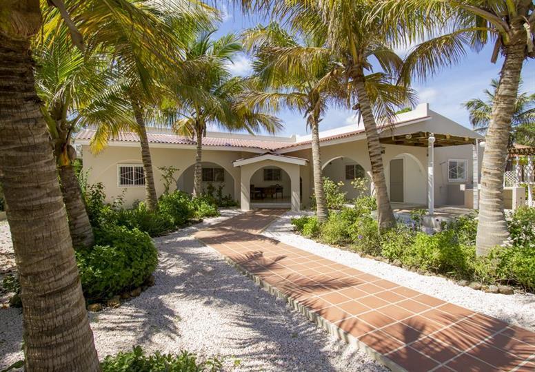 Een huis kopen op Bonaire? De leukste huizen van maart