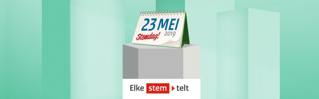 Citaten Zomer Realty : Voorlichtingscampagne europees parlementsverkiezingen van start
