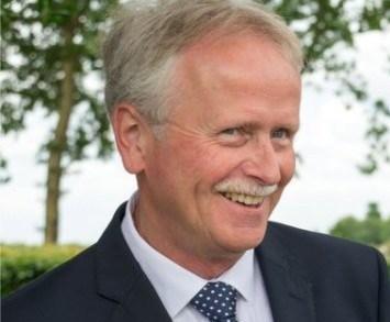 Wim-Hesselink