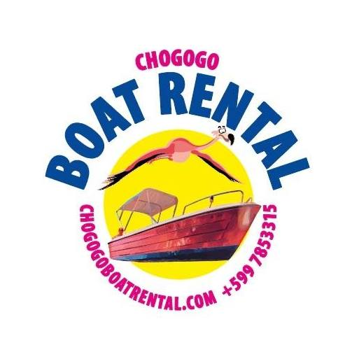 Chogogo Boatrental & Kiteschool