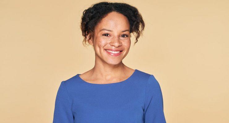 Samira Rafaela voert campagne op Aruba, Curaçao en Bonaire
