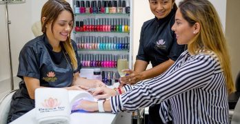 Elegance Health & Beauty Spa Bonaire