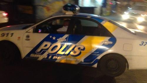 Slachtoffer moord op Curaçao in de wijk Schelpwijk was hovenier