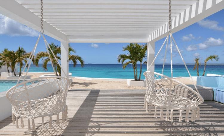 Wonen op het Caribische Bonaire