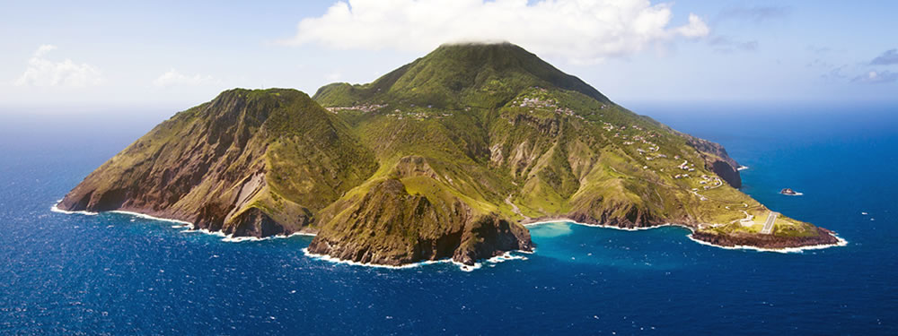 Vacancy Director of Tourism  Saba