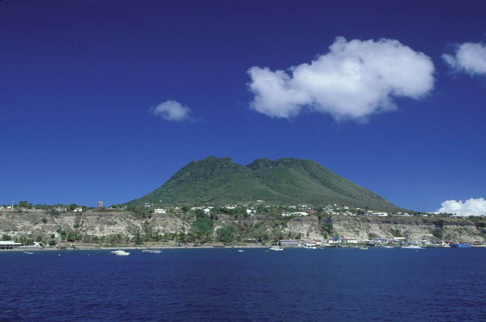 Meer koopkracht voor lage inkomens Sint Eustatius in 2018