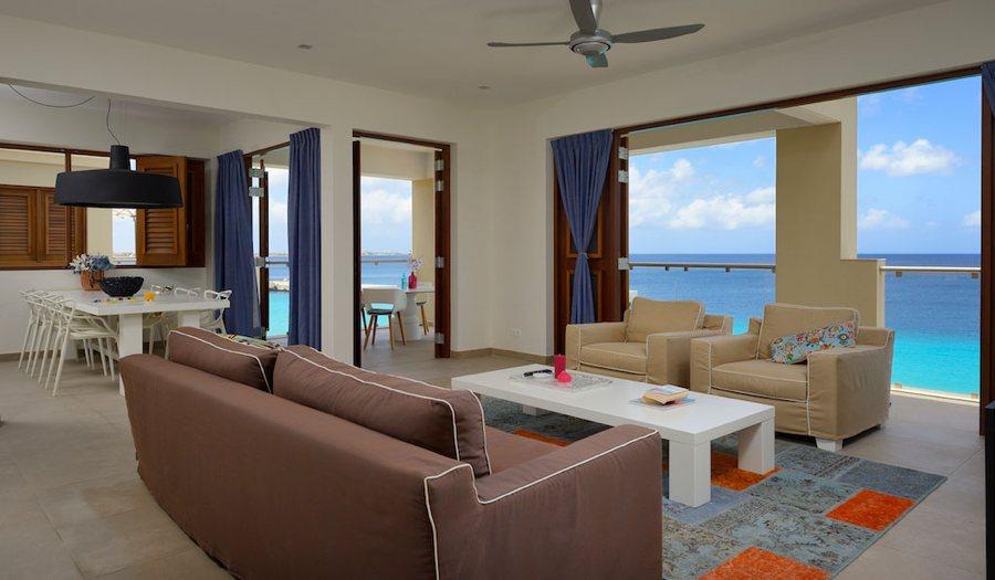Citaten Zomer Realty : Bonaire realty huizen te koop op bonaire en vastgoed beheer