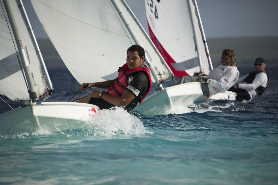 Citaten Uit The Kite Runner : Sunfish world championships 2019 bonaire.nu