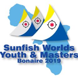 Afbeeldingsresultaat voor sunfish worlds 2019