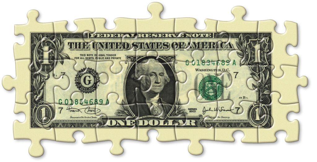 OPINIE - Minimumloners gefopt: nog steeds even arm in 2019