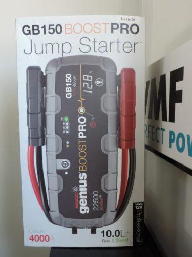Battery Solutions Bonaire dé batterij en accu expert