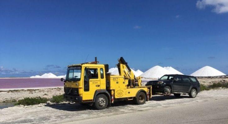 HbB Bonaire