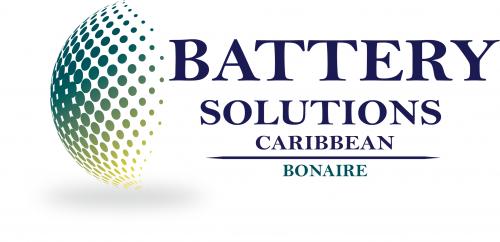 Battery Solutions Caribbean Bonaire dé batterij en accu expert