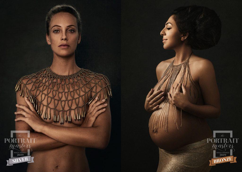 Felicia Schütte plaatst Bonaire op de wereldkaart van de portretfotografie