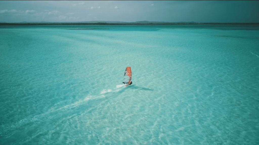 Ben je op zoek naar een goedkoop vliegticket naar Bonaire?