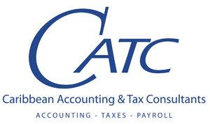 Vacature: Senior Accountant