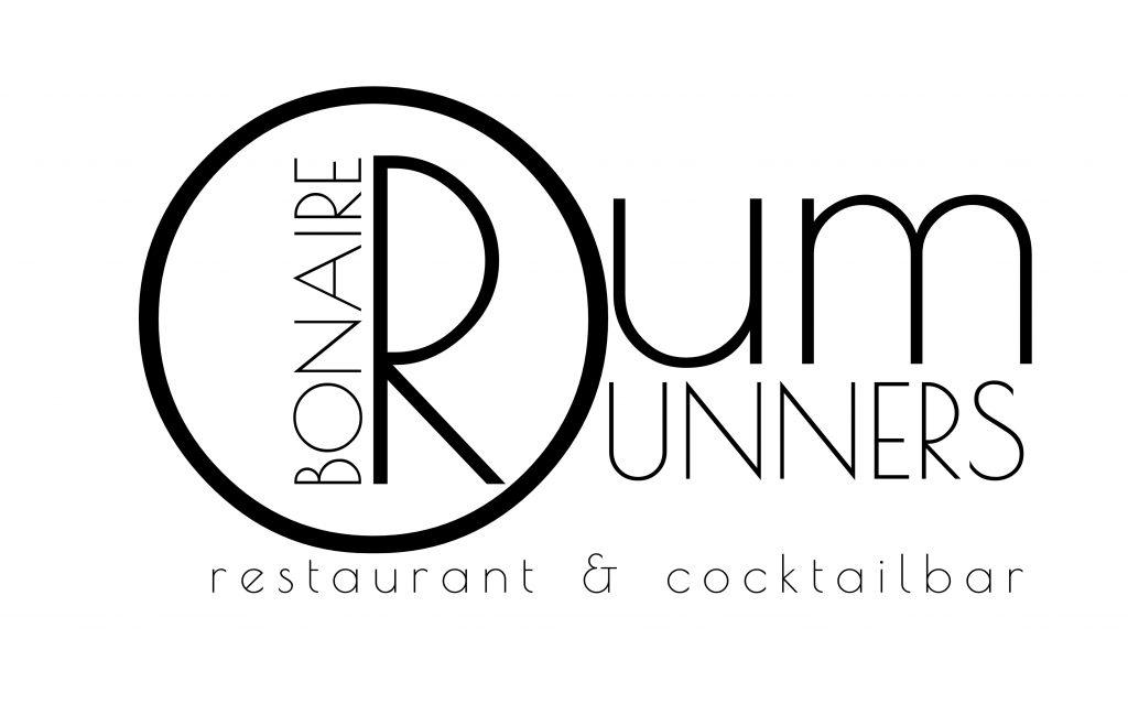Vacatures Rum Runners Restaurant & Cocktailbar